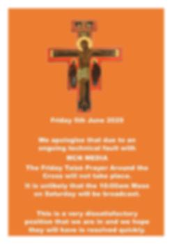 thumbnail_Taize Cancellation Poster.jpg