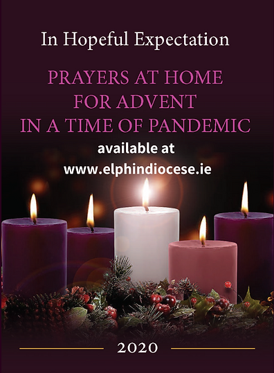 Prayers-at-Home-for-Advent-e160638629627