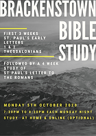 BRACKENSTOWN BIBLE STUDY (1).png