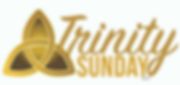 Trinity-Sunday.png