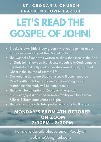 Bible Study St Johns Gospel.png