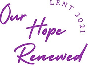 Our Hope Renewed.png