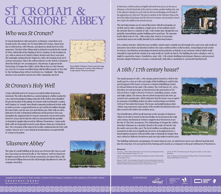 St Cronan_Glasmore Abbey.jpg
