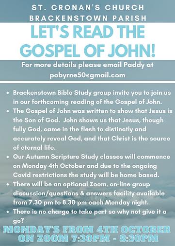Gospel of John.png