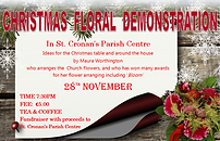 Christmas Floral Demo.PNG
