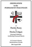 Ordination Booklet.PNG