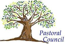 pastoral_council.jpg