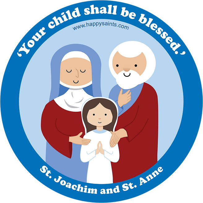 St Joachim and Anne-01.png