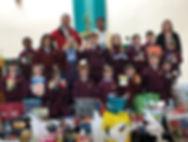 St. Cronan's JNS Foodbank Donations.jpg