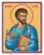 Saint-Luke.jpg