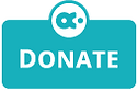 donate-short-teal.png