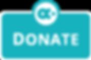 donate-short-teal.png