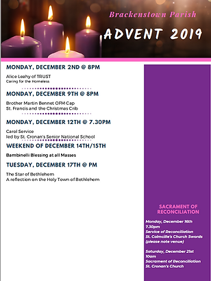 Advent for Web.PNG