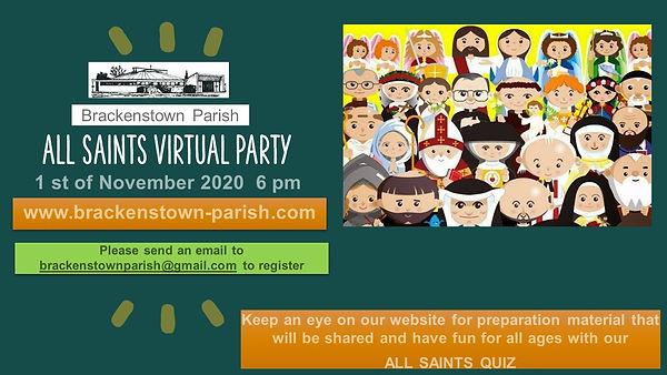 All Saints virtual party.jpg