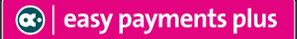 Easypayments button.png