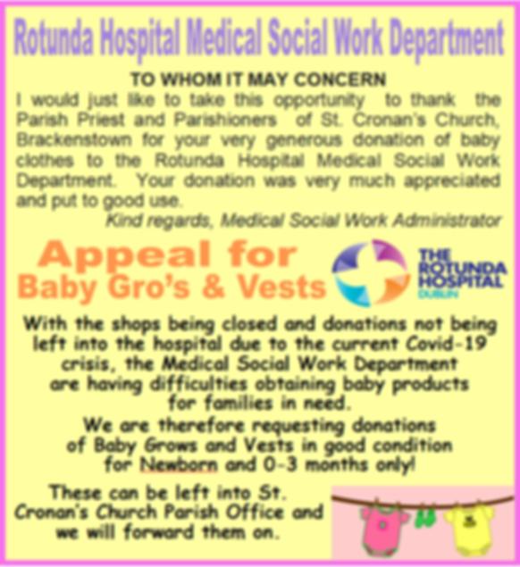 Rotunda Hospital.PNG