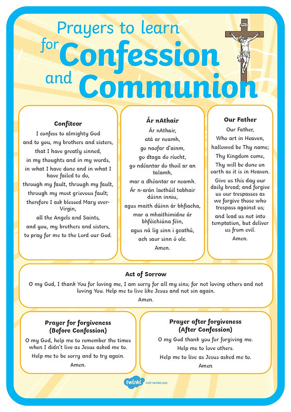 Prayers for Confession_page-0001.jpg