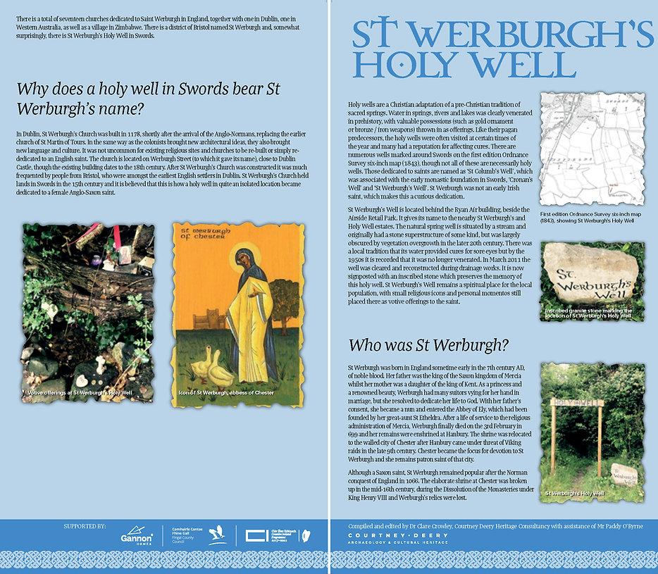 St Werburghs Holy Well.jpg