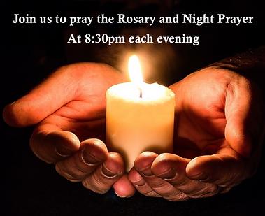 Night Prayer.png