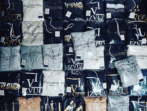 The Izvuo Collection.jpg