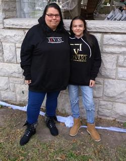 Tasha and Her daughter.jpg