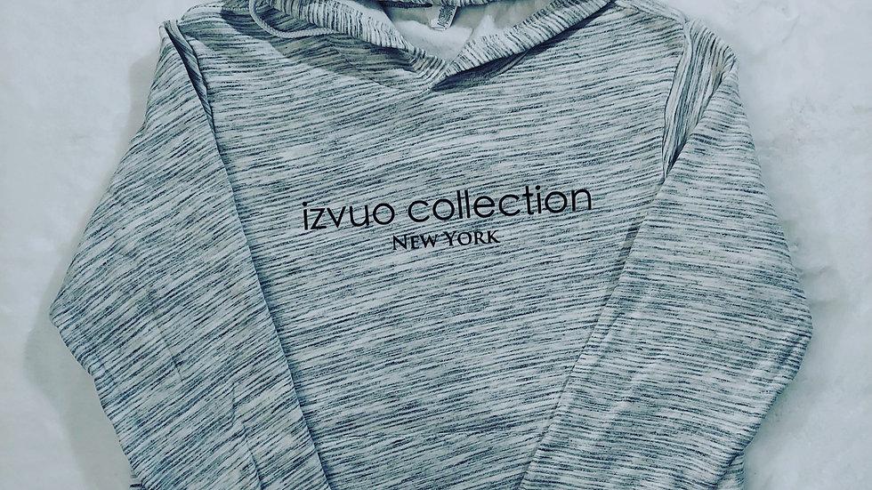 Izvuo New York
