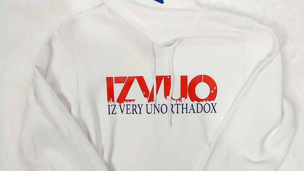 Izvuo Collection Streetz Limited