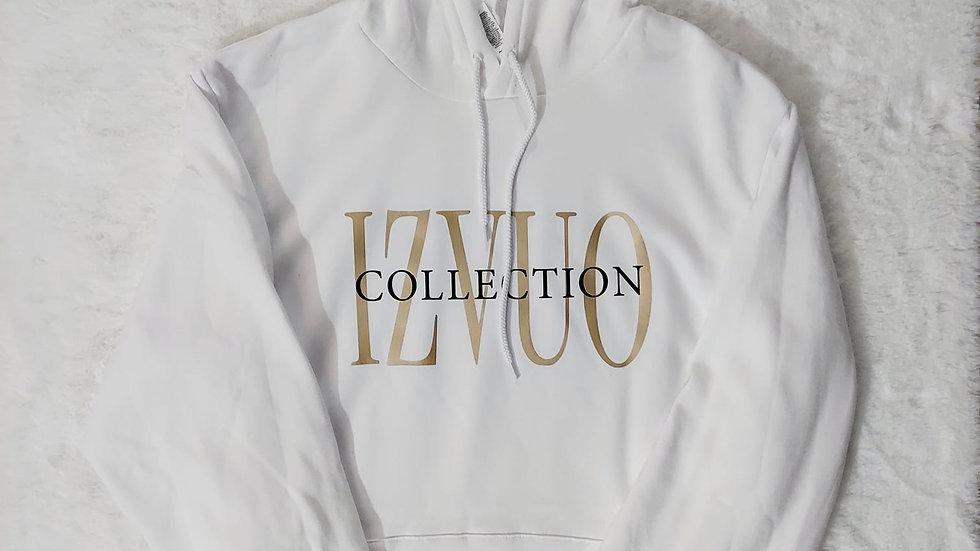 Izvuo Collection