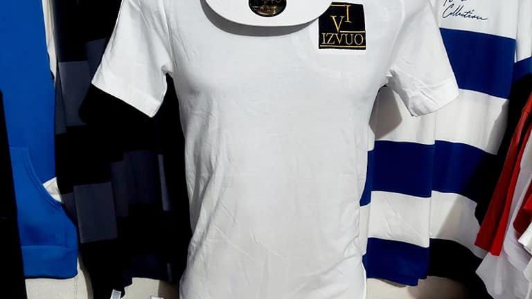 The Roman t-shirt
