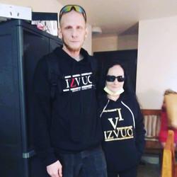 Patrick & wife.jpg