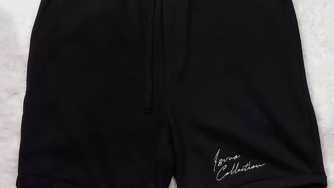 Izvuo Collection Shorts
