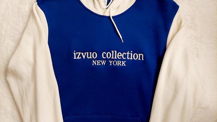 Izvuo Collection Ny