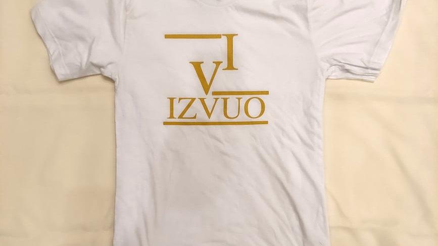 The Roman I T-shirt