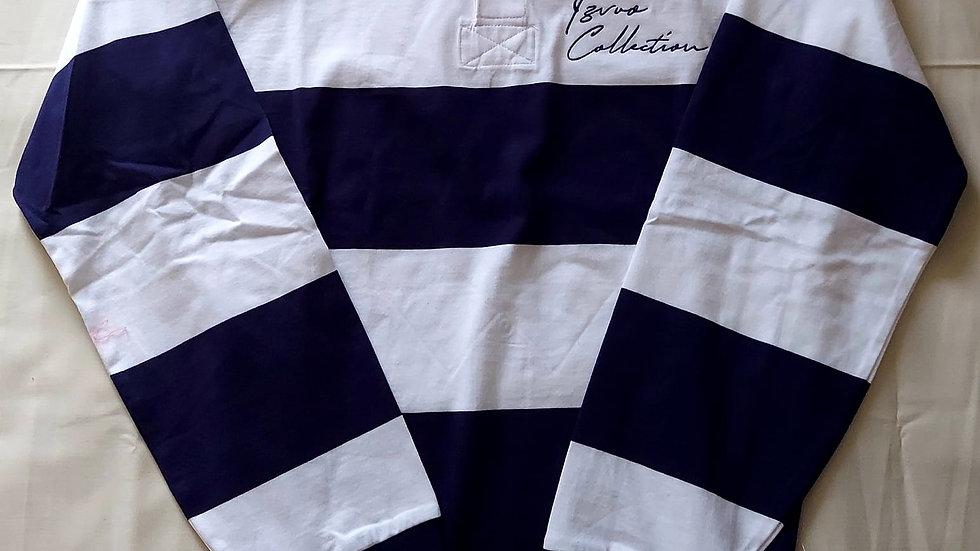 The Izvuo Collection Polo