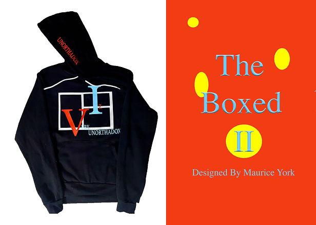 Boxed II.jpg