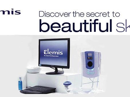Elemis SkinLab Coming to Eden!