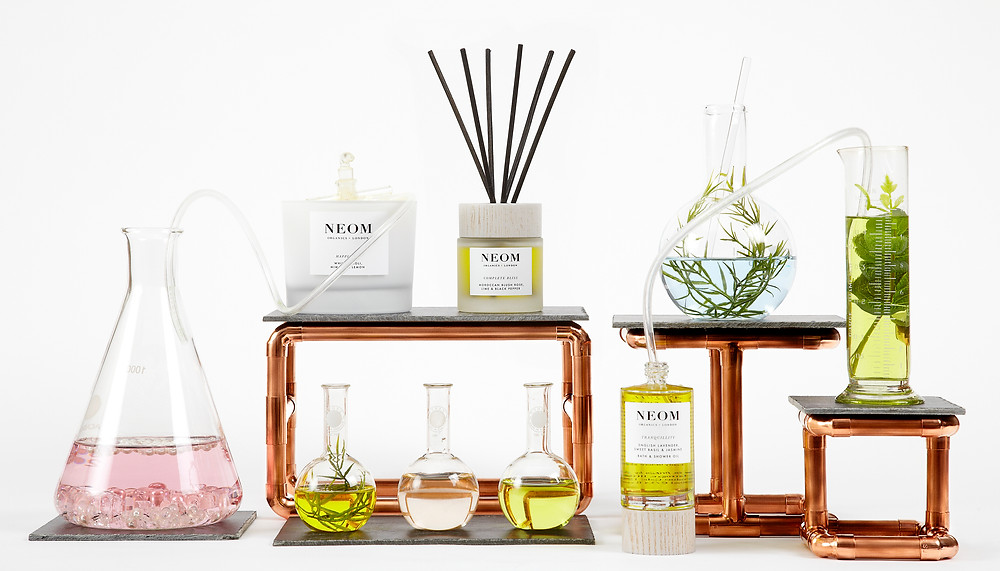 Science of scent therapy_landscape_RT.jpg