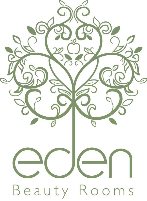 Eden Beauty Rooms Logo.jpg