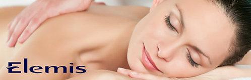Elemis Full Body Aromatherapy Massage