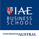 IAE Bussiness School