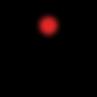 Logo cuadrado PNG-01.png