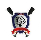 Logo Los Remeros-01-01.png