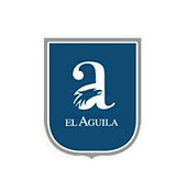 El Águila-01-01.png