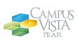 Campus Vista Pilar