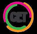 Logo CET-02-02.png