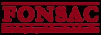 fonsac-logo-1.png