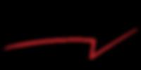 Web-UPD-2013-200x100-41.png