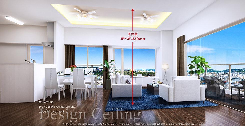 design_img09.jpg