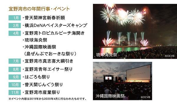 宜野湾行事_edited.jpg