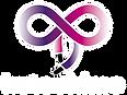 kutsuhimo_logo(white).png